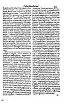 libroantico/BVEE025514/0322
