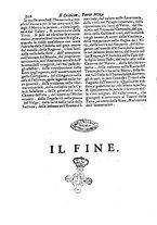 libroantico/BVEE025514/0323