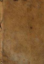 libroantico/BVEE033109/0001