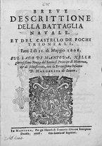 libroantico/BVEE035161/0001
