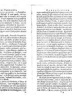 libroantico/BVEE035396/0004