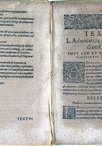 libroantico/BVEE070787/0006