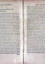 libroantico/BVEE070787/0016