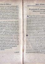 libroantico/BVEE070787/0017