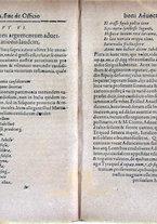 libroantico/BVEE070787/0020