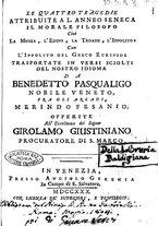 libroantico/BVEE077747/0002