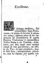 libroantico/BVEE077747/0004