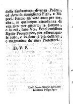 libroantico/BVEE077747/0009