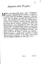 libroantico/BVEE077747/0012