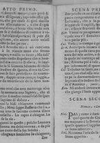 libroantico/BVEE078161/0003