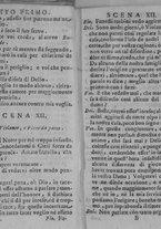 libroantico/BVEE078161/0013