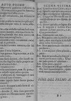 libroantico/BVEE078161/0018