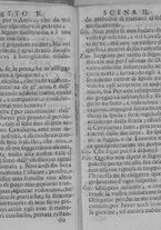 libroantico/BVEE078161/0020