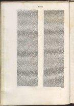 libroantico/BVEE111468/BVEE111468/12