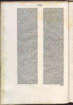libroantico/BVEE111468/BVEE111468/14