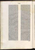 libroantico/BVEE111468/BVEE111468/16