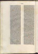 libroantico/BVEE111468/BVEE111468/18