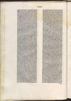 libroantico/BVEE111468/BVEE111468/20