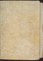 libroantico/BVEE111477/BVEE111477/1