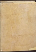 libroantico/BVEE111514/BVEE111514/1