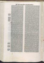 libroantico/BVEE111568/BVEE111568/8