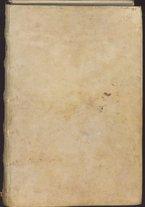 libroantico/BVEE111580/BVEE111580/1