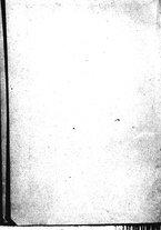libroantico/LIA0235354/0001