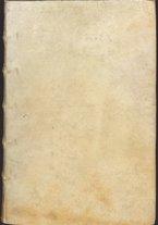 libroantico/LUAE006602/LUAE006602/1