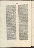 libroantico/LUAE006602/LUAE006602/10