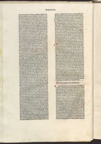 libroantico/LUAE006602/LUAE006602/12