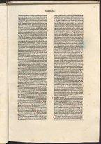 libroantico/LUAE006602/LUAE006602/15