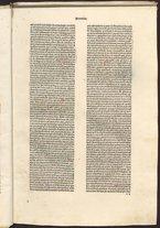 libroantico/LUAE006602/LUAE006602/9