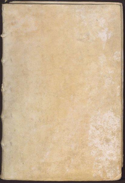 2.2: Secunda pars secundi decretalium libri Nicolai siculi ...