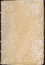 libroantico/LUAE006603/LUAE006603/1