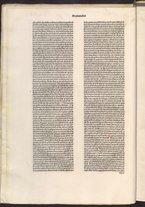 libroantico/LUAE006603/LUAE006603/12