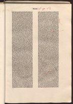 libroantico/LUAE006603/LUAE006603/13