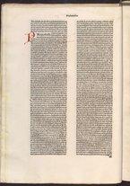 libroantico/LUAE006603/LUAE006603/14