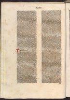 libroantico/LUAE006603/LUAE006603/16
