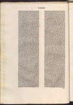 libroantico/LUAE006603/LUAE006603/20