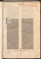 libroantico/LUAE006603/LUAE006603/5