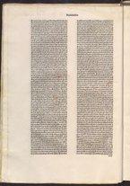 libroantico/LUAE006603/LUAE006603/8