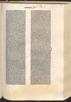 libroantico/LUAE006621/LUAE006621/11