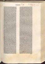 libroantico/LUAE006621/LUAE006621/19