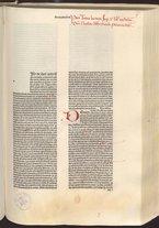 libroantico/LUAE006621/LUAE006621/3