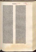 libroantico/LUAE006621/LUAE006621/7