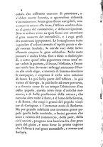 libroantico/MILE012292/0005