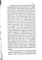 libroantico/MILE012292/0006