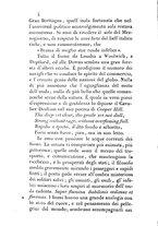 libroantico/MILE012292/0007
