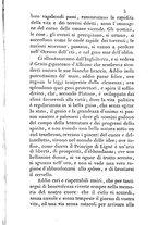 libroantico/MILE012292/0008