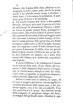 libroantico/MILE012292/0009